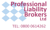 Professional Liability Brokers